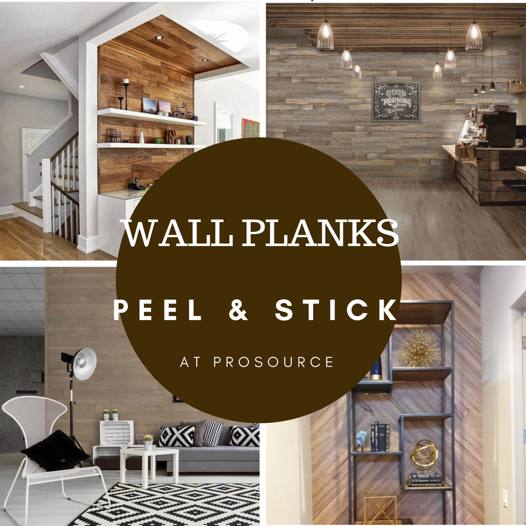 Pin by Own It Oklahoma on Textures Paint Walls Fronts Pinterest