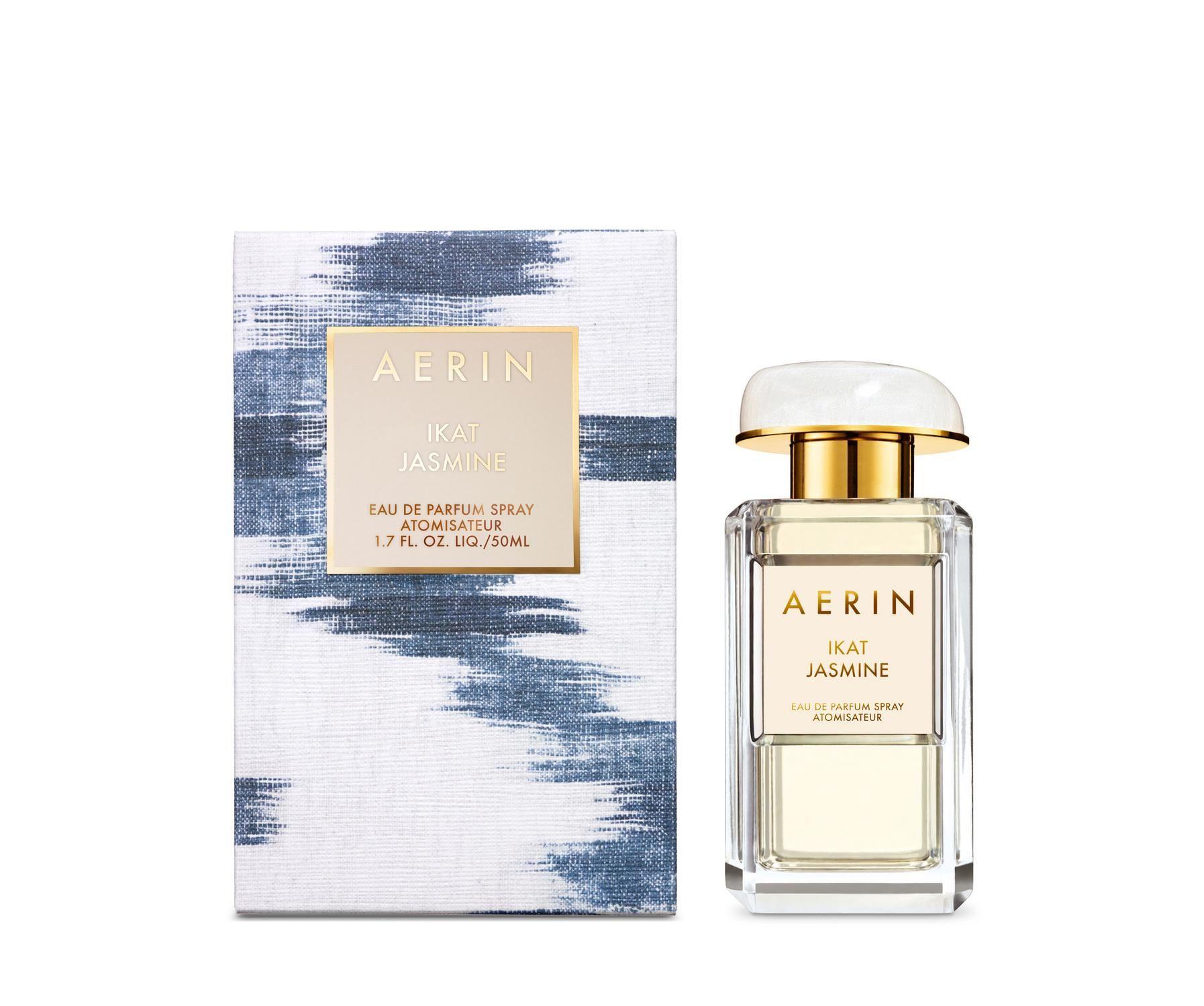 Ikat Jasmine Aerin Jasmine perfume, Jasmine, Fragrance