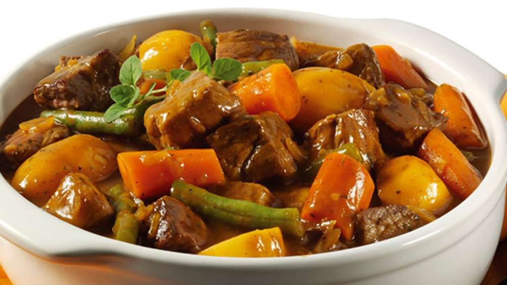 Beef Stew Beef Stew Recipe Stew Recipes Best Beef Stew Recipe