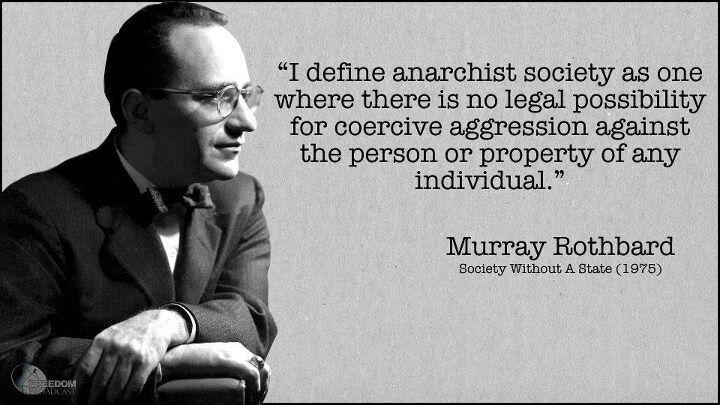 17 Anarchism Ideas Anarchism Anarchist Anarchy