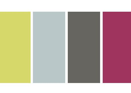 Goes well with: Benjamin Moore Storm    Grape Green 2027-40, Smoke 2122-40, Kendall Charcoal HC-166, Royal Flush 2076-20