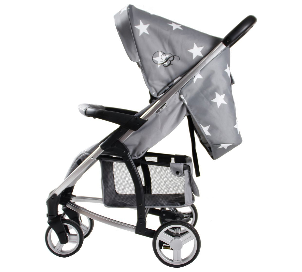 3 Wheel Prams Argos Argos Pushchairs Prams Pushchairs And Prams Baby