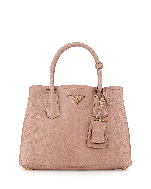 0c08074e7 Prada Handbags | Prada bags collection | Prada bag, Bags, Prada