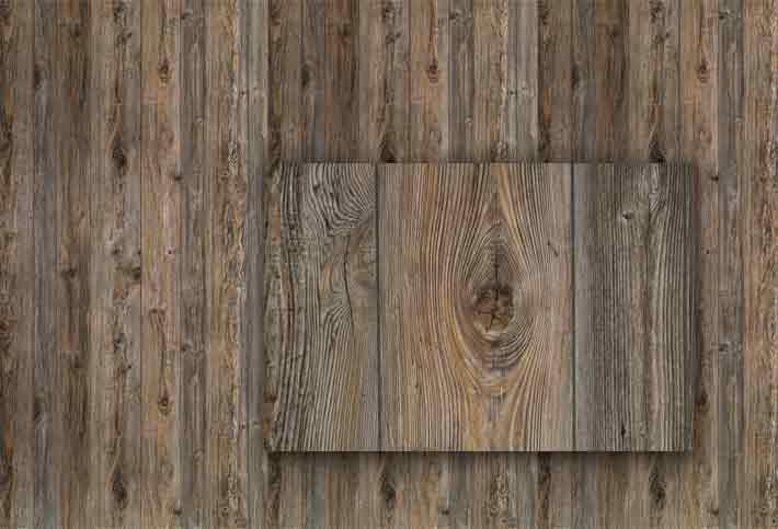 Wood Paneling Rustic Wall Paneling American Pacific 4x8 Wood