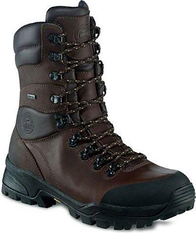 Irish Setter Treeline Boot Style 10