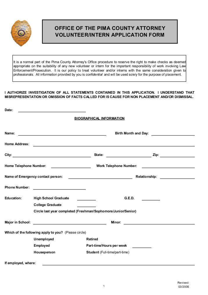 volunteer high school essay, volunteer work essay, volunteer poem, on volunteer application essay sample