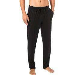 Photo of Pyjamahose für Männer