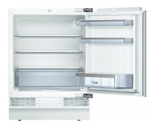 Bosch Kur15a65 Inbouwmaten 82x60x55 38db Koelkast Buitenkeuken Ebay