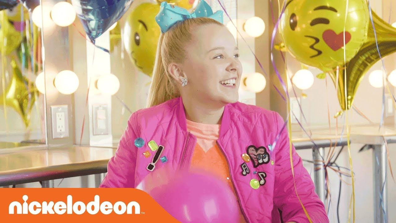 Day in the life of jojo siwa go bts watch pranks more day in the life of jojo siwa go bts watch pranks more kristyandbryce Image collections