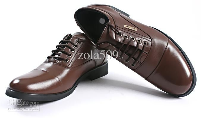 business-casual-dress-shoes-men-039-s-shoes.jpg (677×400) | Men's ...