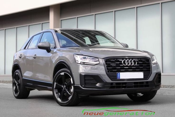 600 Audi Audineuemodellbezeichnung Audineuemodellbezeichnungen Audineuemodelle1 Audineuemodellebis2020 Neuemodellaudi2019 Revie Audi Suv Reviews Audi Q