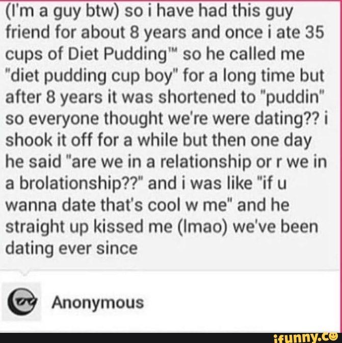 changmin dating