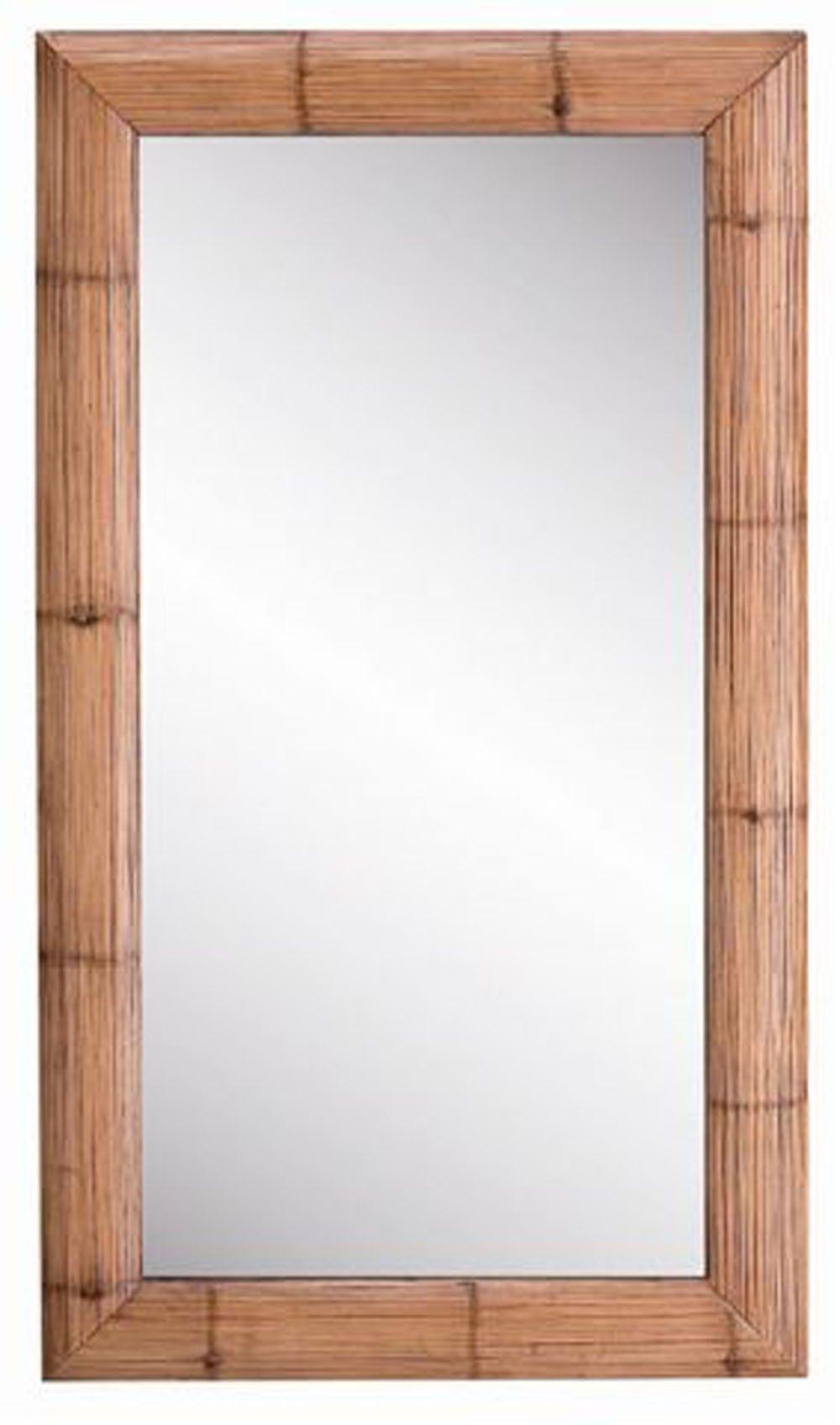 Espejo Compac 318 Www Thoiti Com Bamboo Furniture Furniture Interior