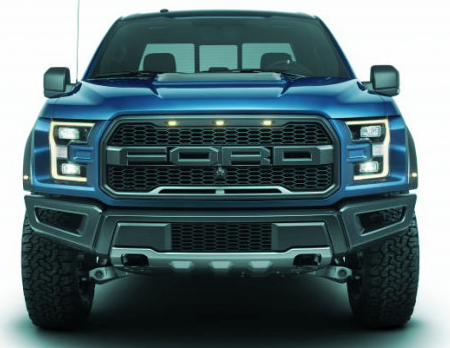 2018 Ford Raptor 5 0 Ecoboost Autorelease Trucks Raptor 2017 18