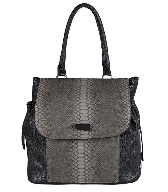 stacy bag hot sale women leather backpack female fashion snake pattern printing small vintage backpack totes casual shoulder bag $15.00
