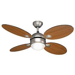 Noma Scandinavian 42 In Fan With Light Fixture And Remote Canadian Tire Fan Light Ceiling Fan Ceiling Fan With Remote