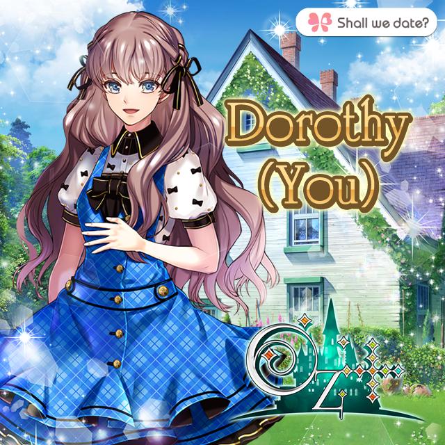 populära dating app Japan