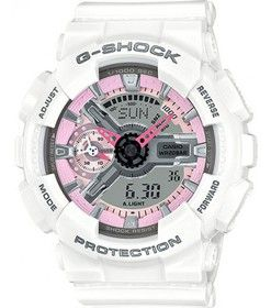 citizen watches pre owned watches seiko watches g shock watches watch for men · citizen watches pre owned watches seiko watches g shock watches pulsar