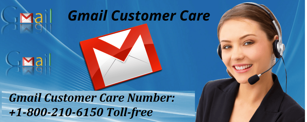 Gmail Customer Care Number Users Are Not Using The Application Or The Single Or Individual Purpose However It I Customer Care Customer Number Business Emails
