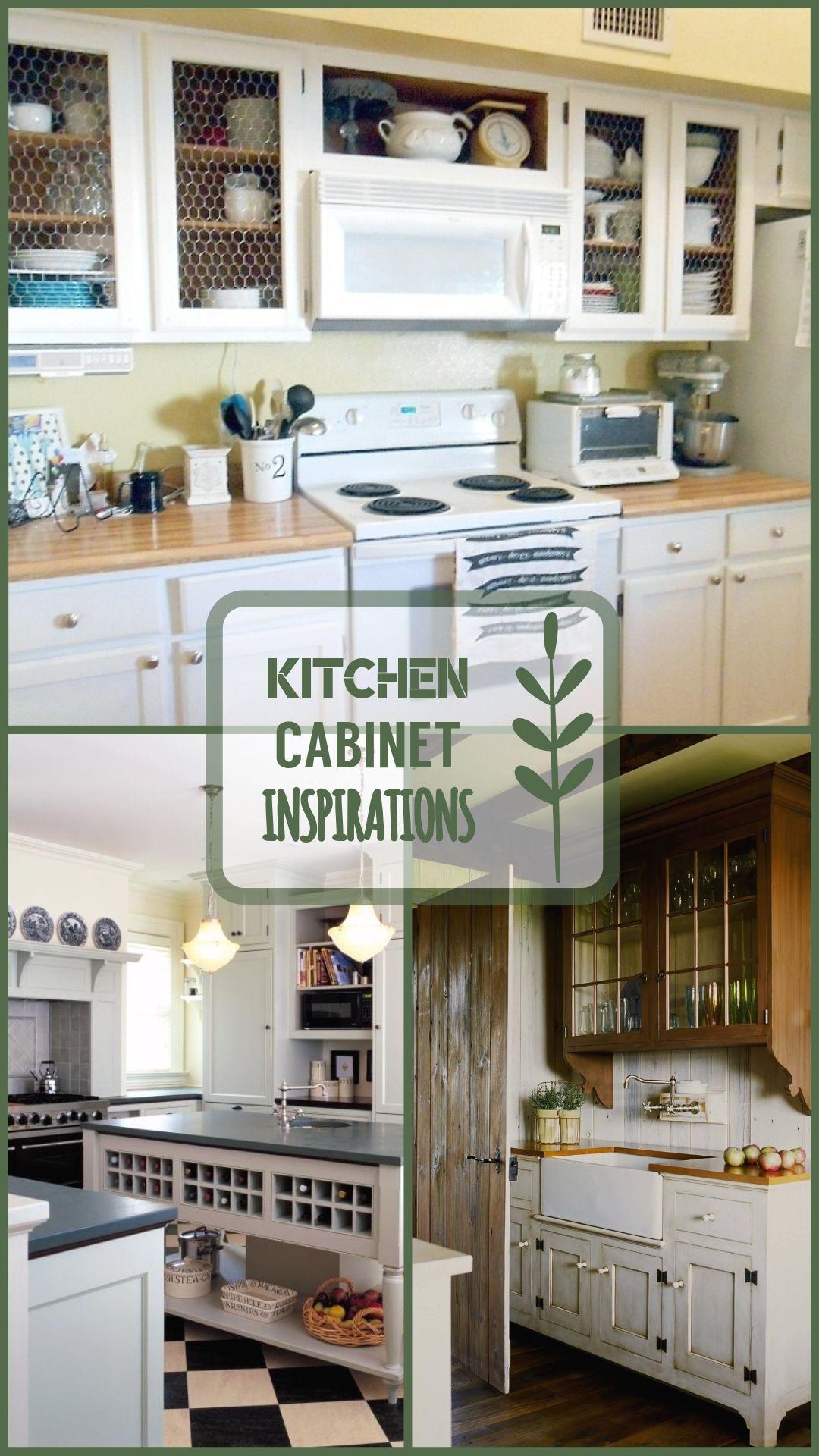 Kitchen Cabinet Designs Best Diy Lists In 2020 Kitchen Backsplash Designs Kitchen Cabinet Inspiration Diy Kitchen