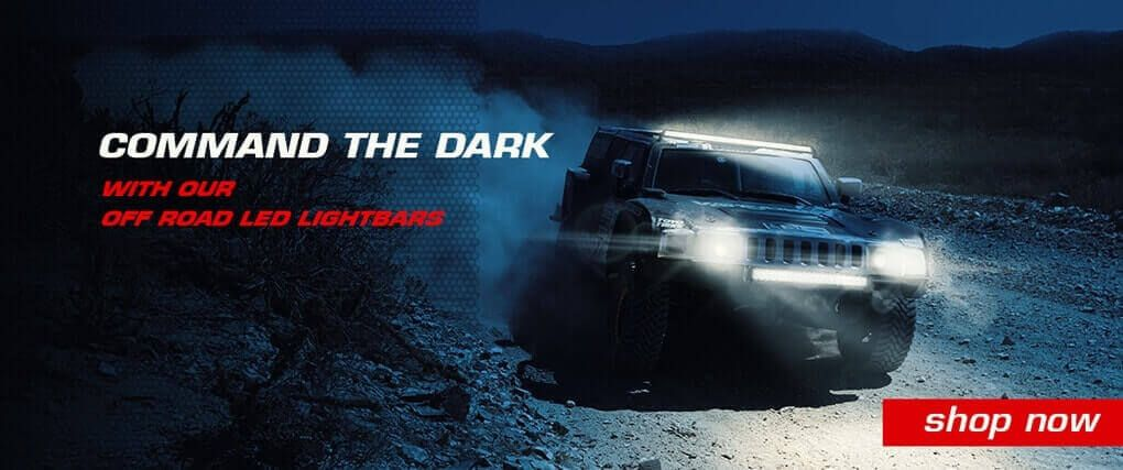 1 source for emergency vehicle lights and equipment led warning and 1 source for emergency vehicle lights and equipment led warning and emergency lights light bars sirens and more best selection and prices aloadofball Choice Image