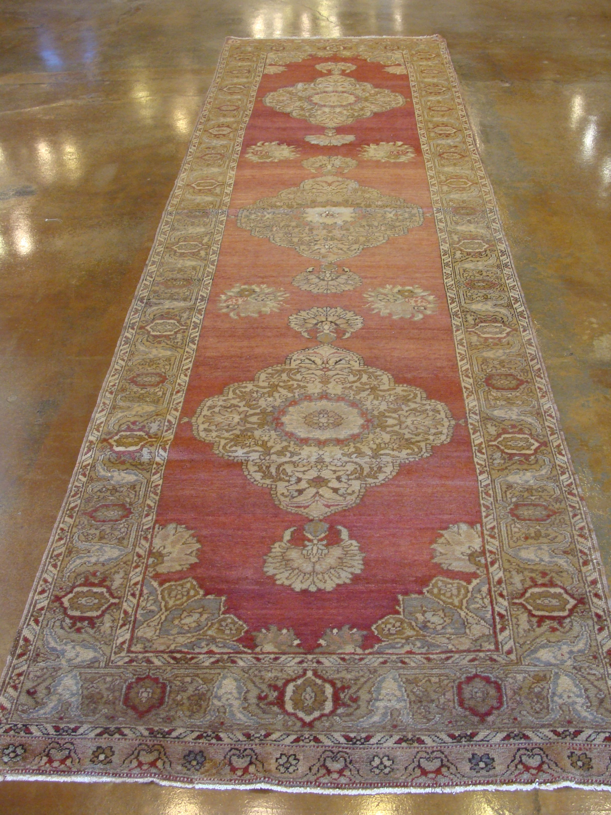 Dallas · FR3950 Antique Turkish Konya. Rugs. Home Décor. Color. Antique  Rugs. Farzin