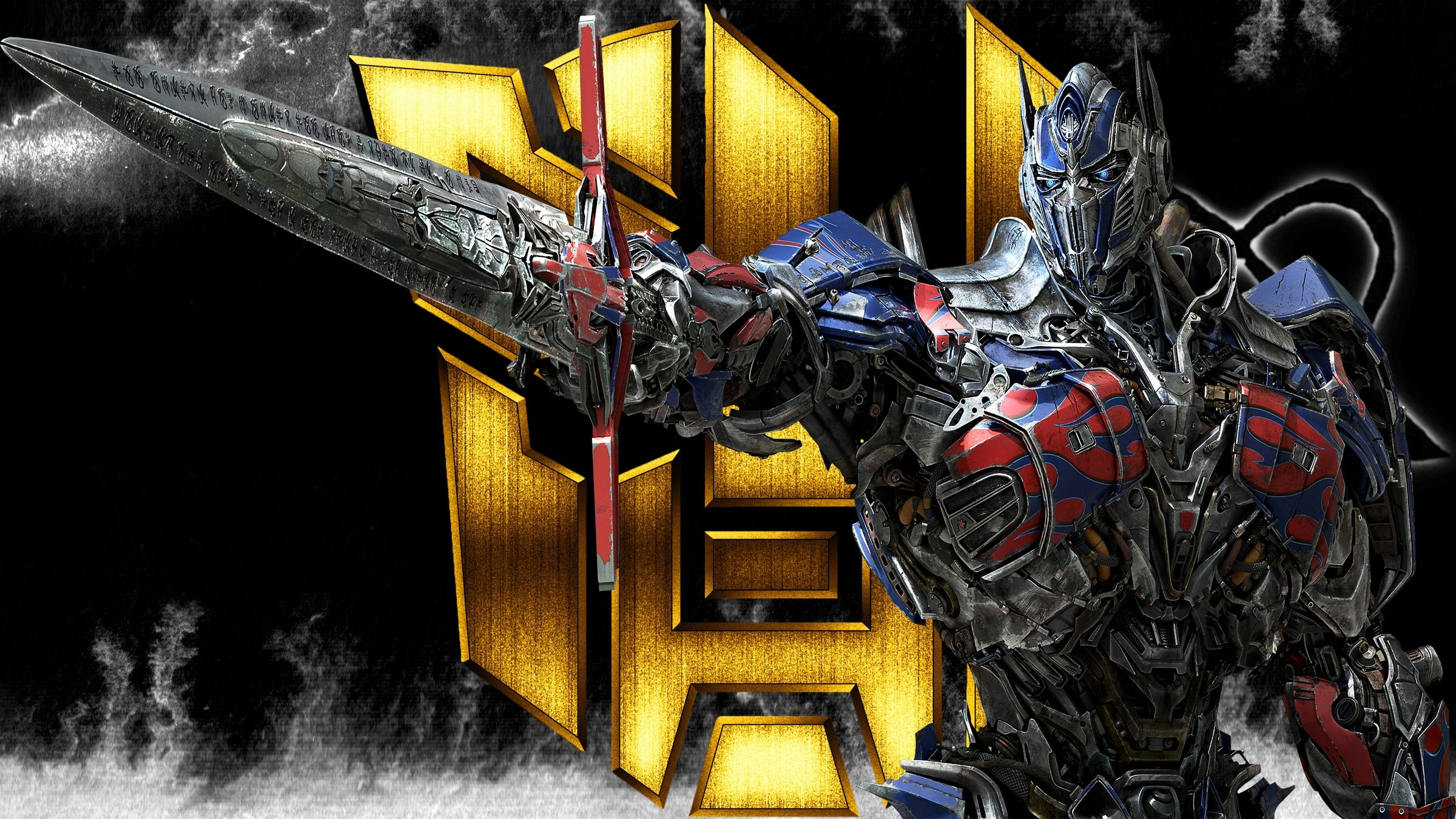 optimus prime wallpaper download - photo #5