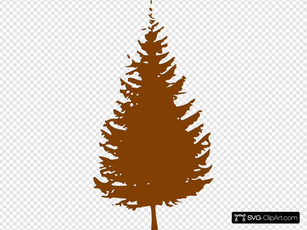 Pine Tree Svg Vector Pine Tree Clip Art Svg Clipart Tree Svg Tree Clipart Art