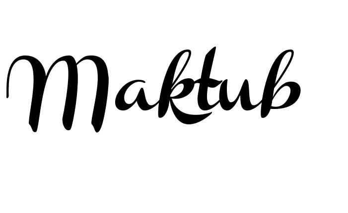 Maruti Zen Estilo Manual