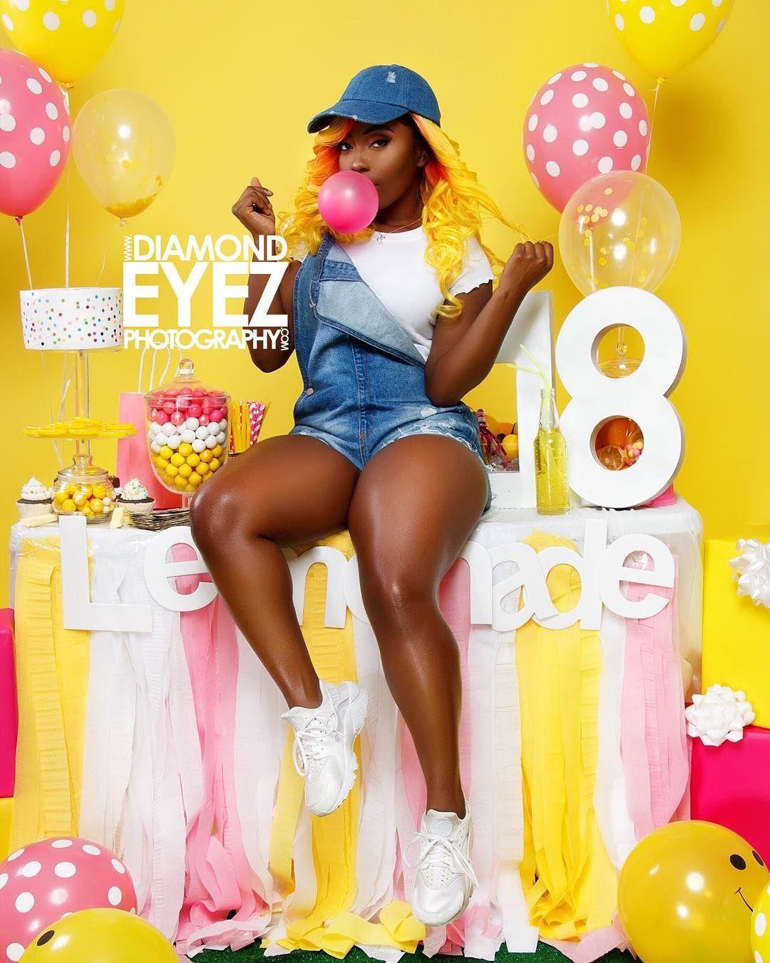 21st Birthday Photoshoot Lucky feather sweet 16 gifts for girls; 21st birthday photoshoot