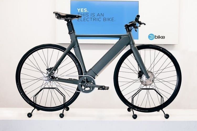auf der suche nach einem g nstigen und leichten e bike e bikes products reviews electric. Black Bedroom Furniture Sets. Home Design Ideas