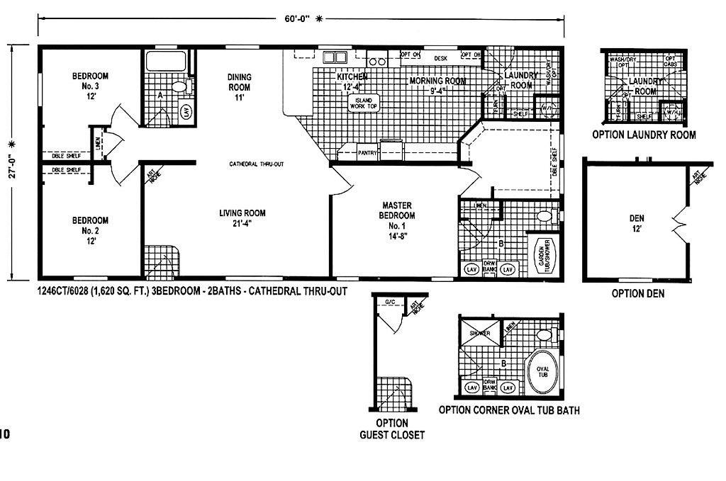 Details Template  Floor Plans