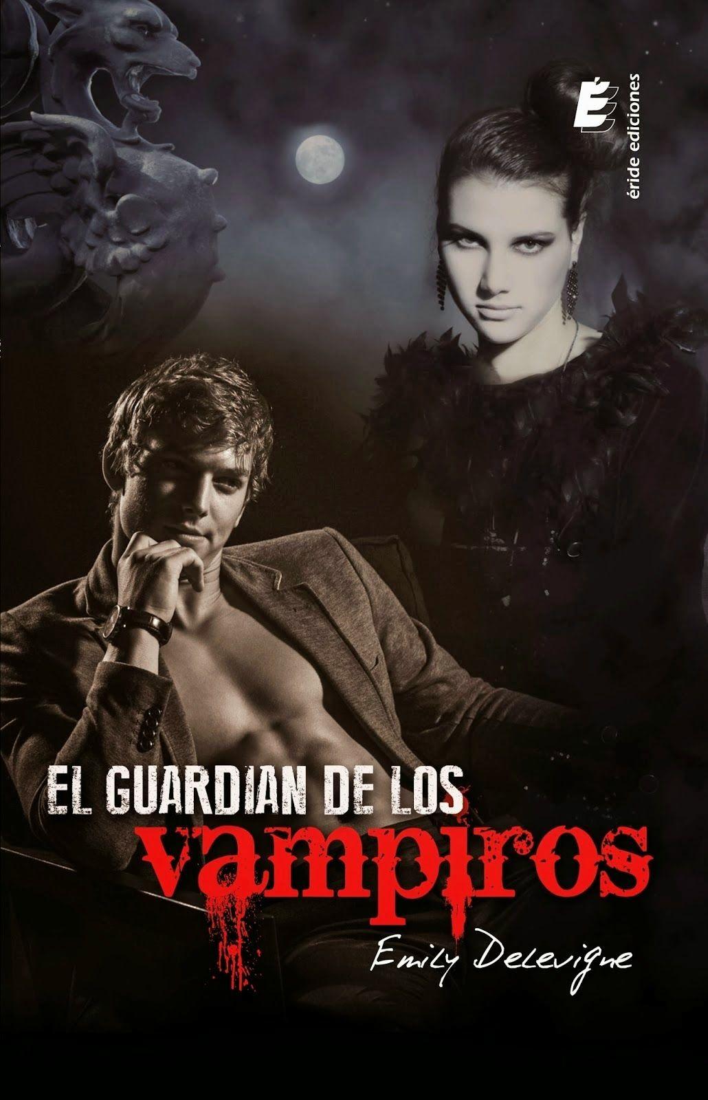 descargar libro academia de vampiros pdf