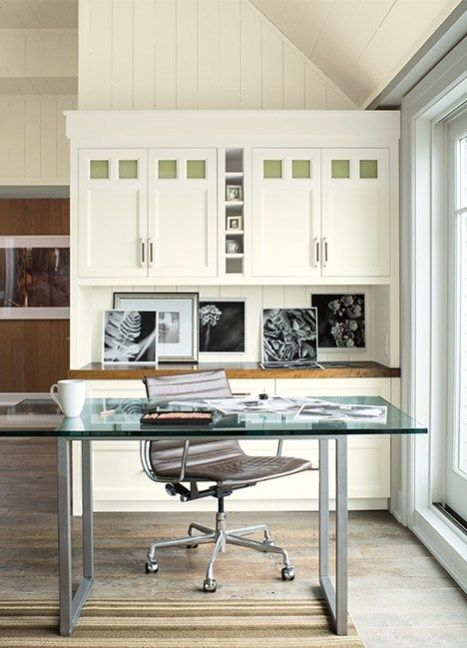 home office paint color ideas inspiration home office on home office paint color ideas id=68513