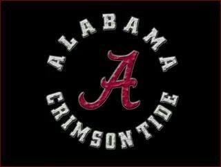 Pin On Alabama Football