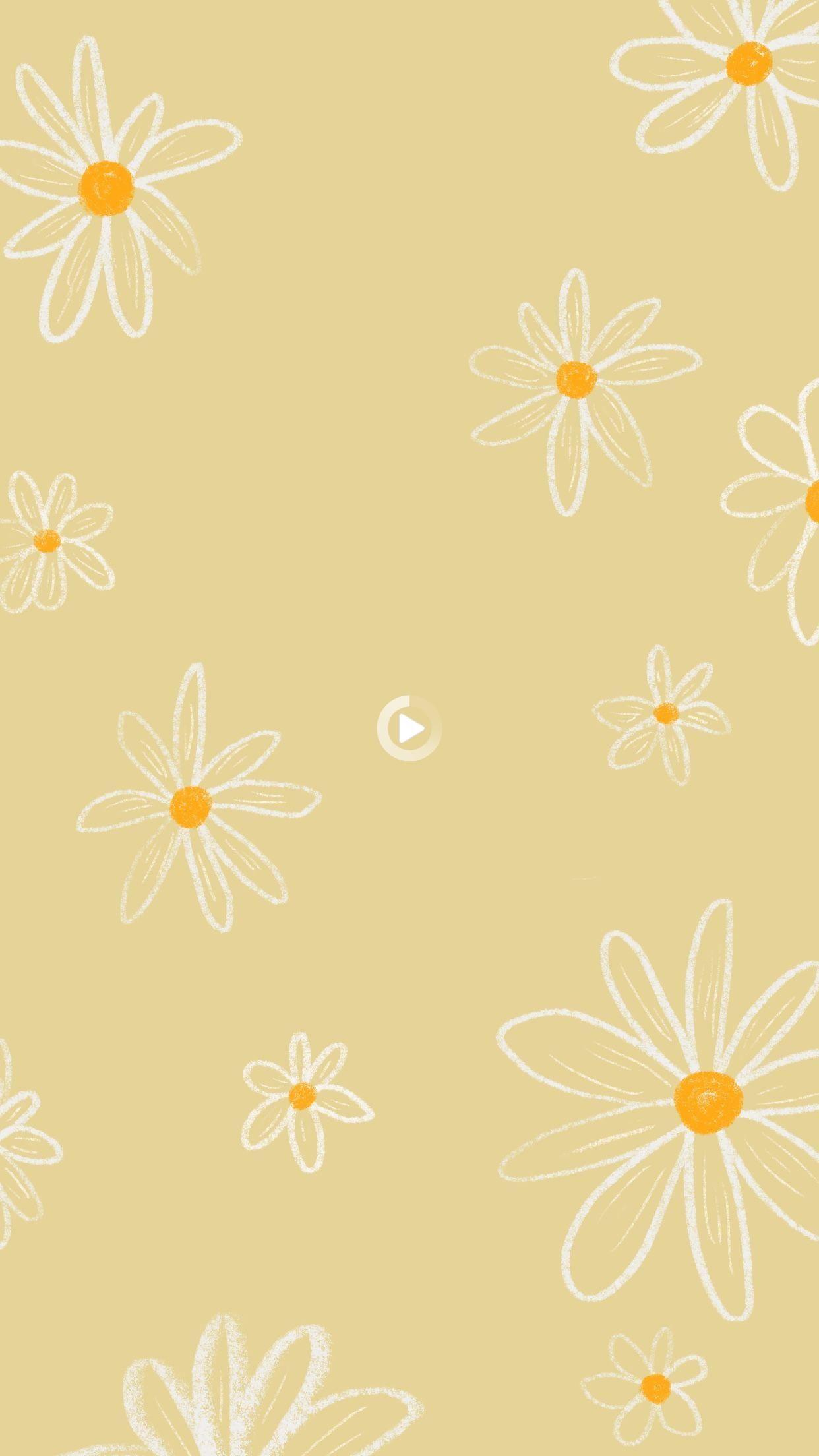 Redirecting In 2021 Wallpaper Iphone Boho Phone Wallpaper Boho Iphone Wallpaper Yellow Aesthetic yellow iphone wallpaper