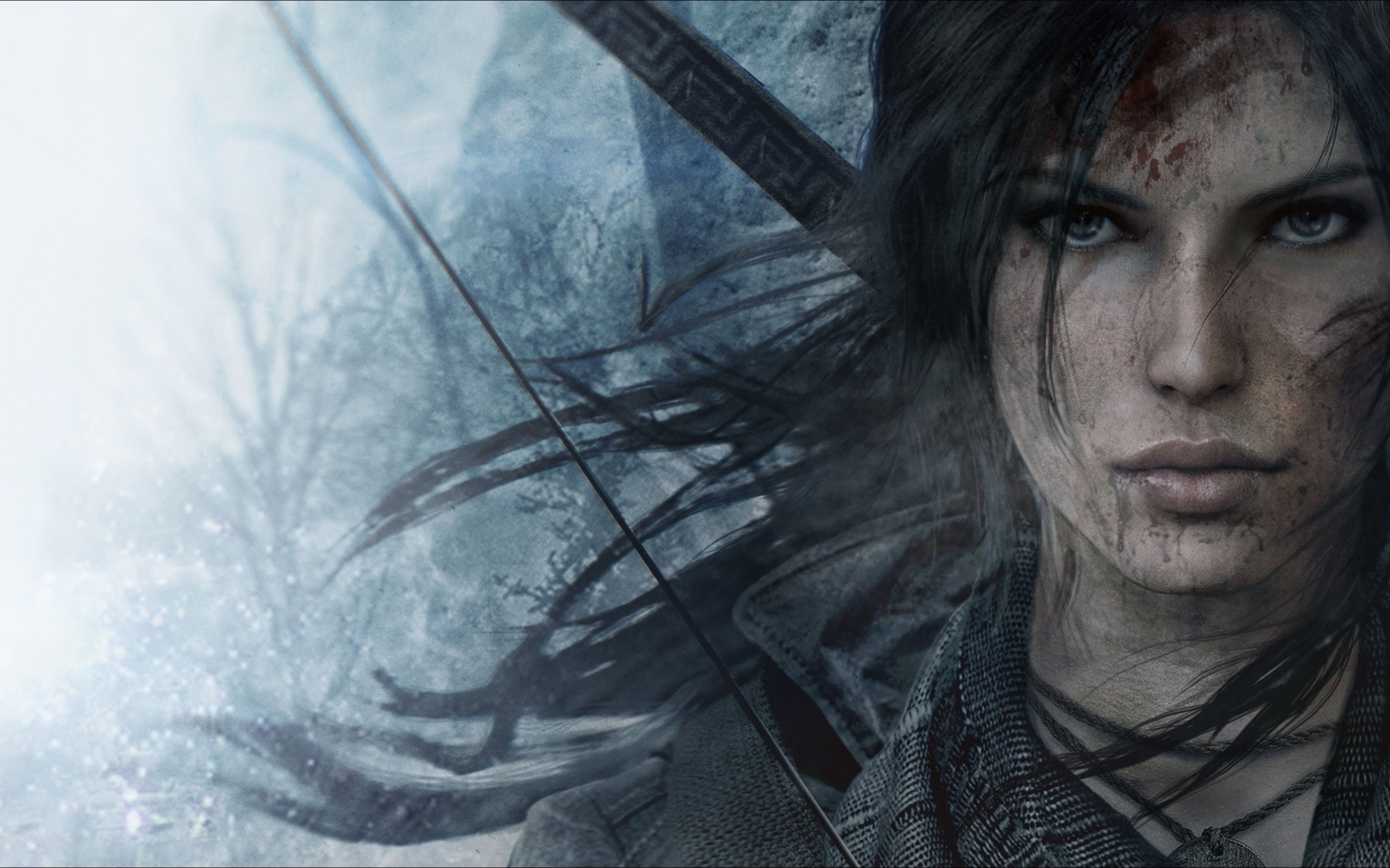 Ultra Hd K Lara Croft Wallpapers Hd Desktop Backgrounds Tomb Raider Wallpaper Tomb Raider Game Tomb Raider Reboot