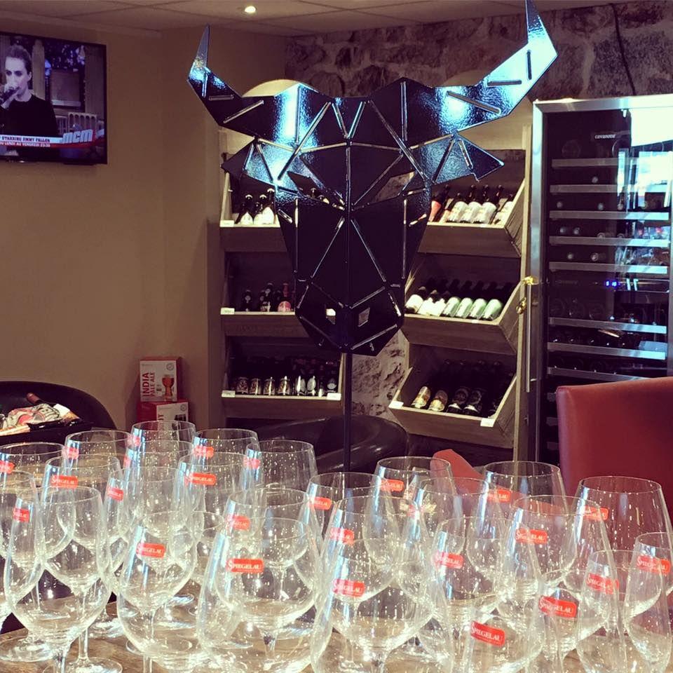 Ne pas manquer style france design en exposition chez picure picerie fine cave vin et - Cours de cuisine clermont ferrand ...