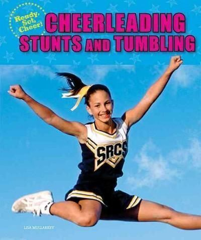 Cheerleading Stunts and Tumbling #cheerleadingstunting Cheerleading Stunts and Tumbling #cheerleadingstunting Cheerleading Stunts and Tumbling #cheerleadingstunting Cheerleading Stunts and Tumbling #cheerleadingstunting Cheerleading Stunts and Tumbling #cheerleadingstunting Cheerleading Stunts and Tumbling #cheerleadingstunting Cheerleading Stunts and Tumbling #cheerleadingstunting Cheerleading Stunts and Tumbling #cheerleadingstunting Cheerleading Stunts and Tumbling #cheerleadingstunting Cheer #cheerleadingstunting