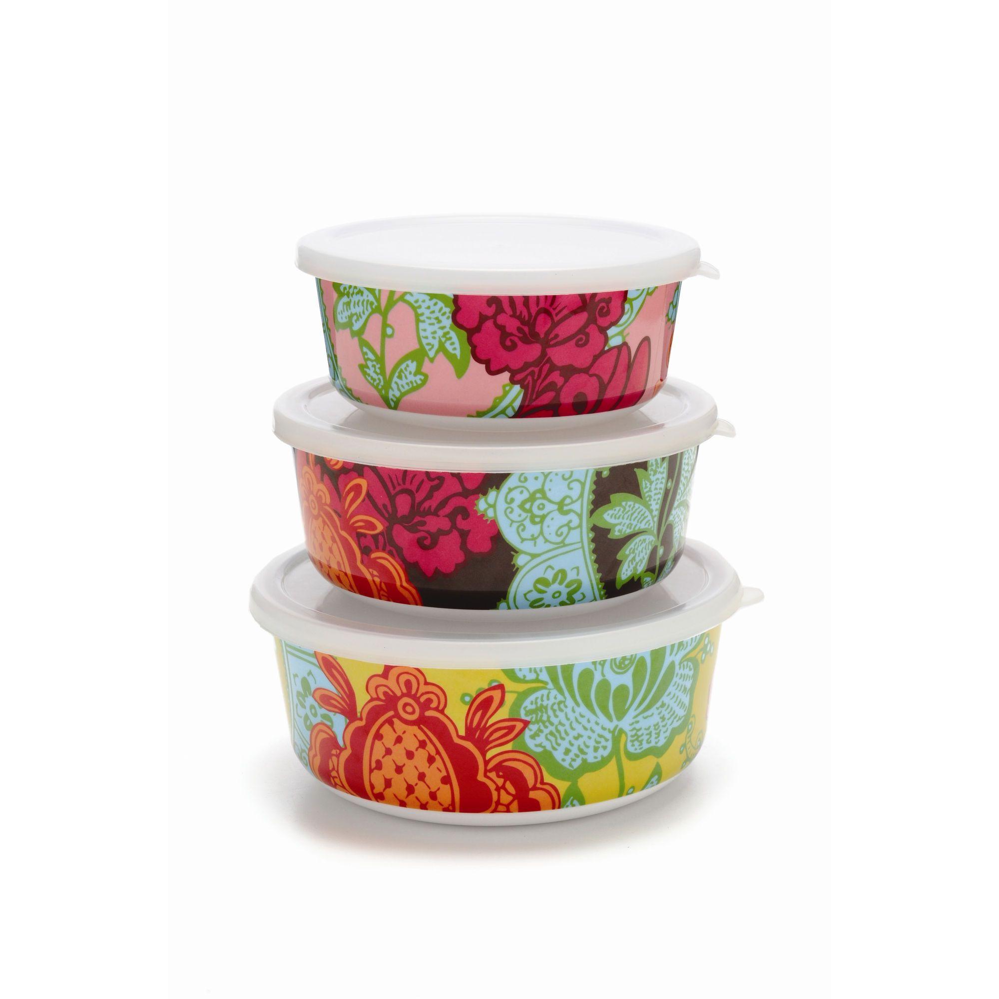 Cute Food Storage Container Food Storage Ideas Plastic