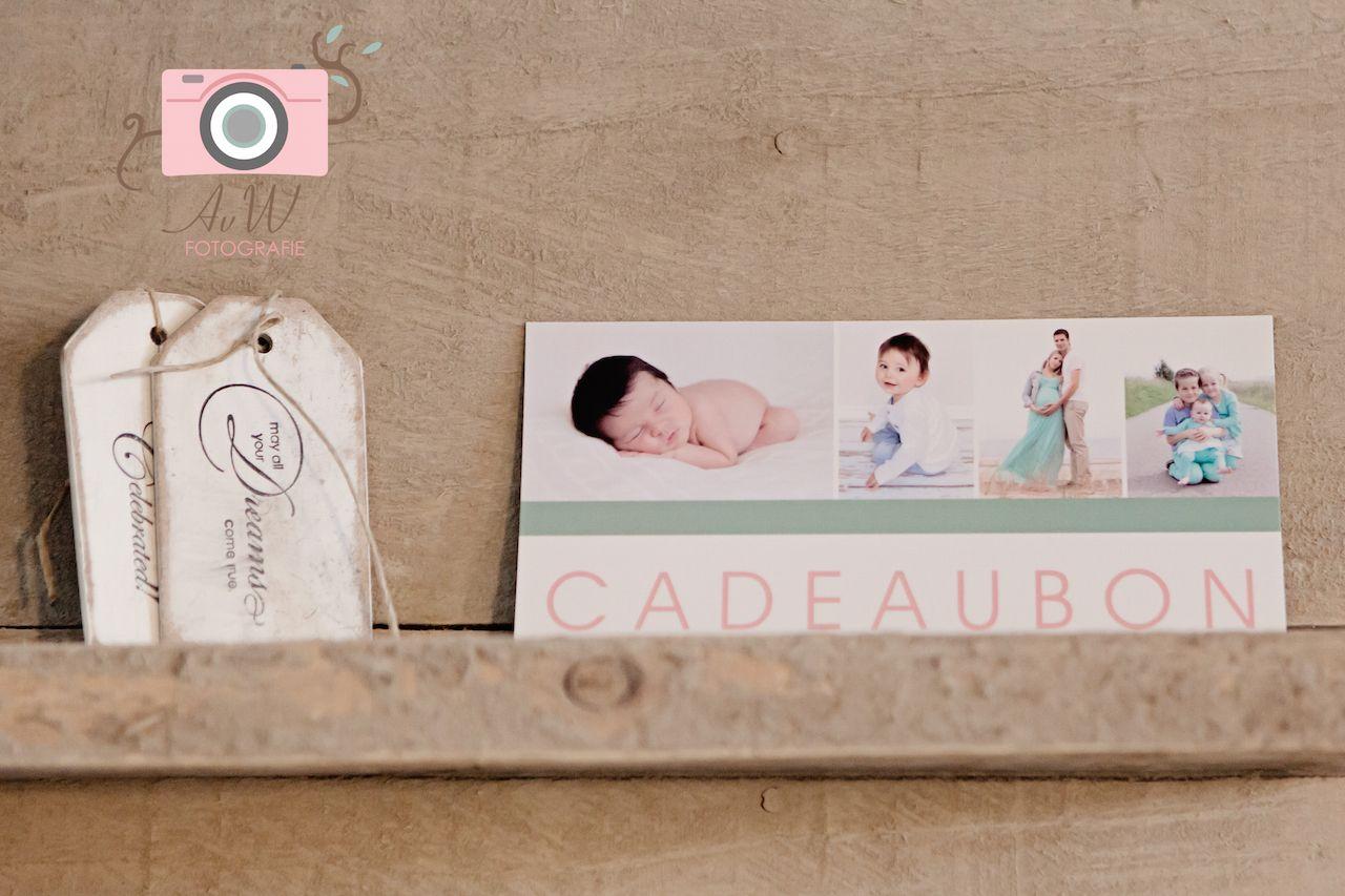 cadeaubon | DIY | Pinterest