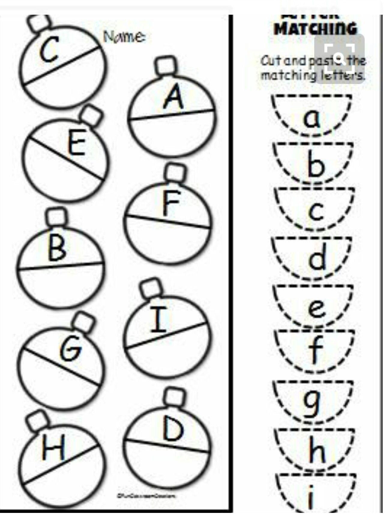 Life Skills Math Worksheets Letter Worksheets Free