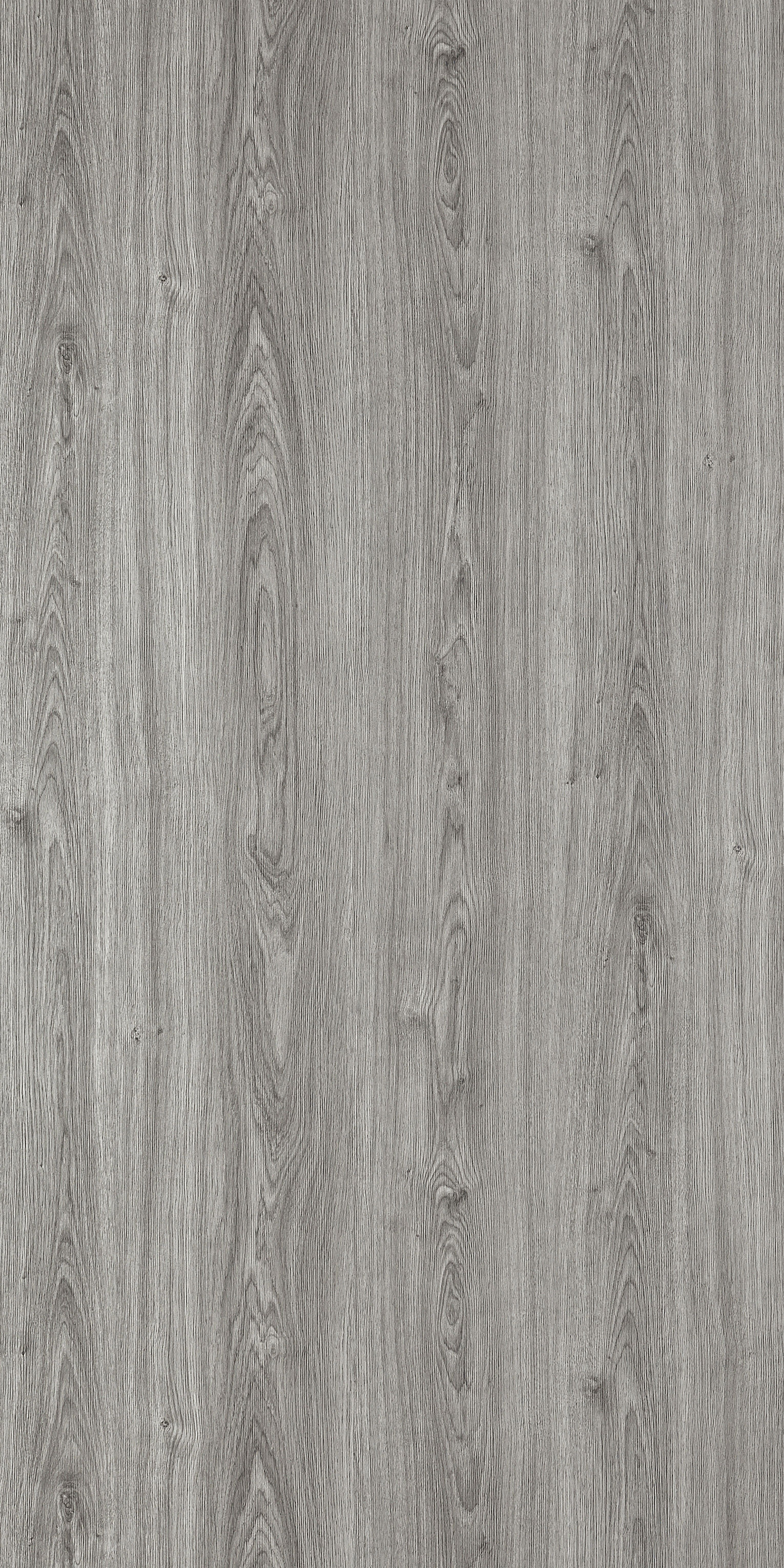 Edl Light Wajar Oak Light Wood Texture Laminate Texture Wood Texture