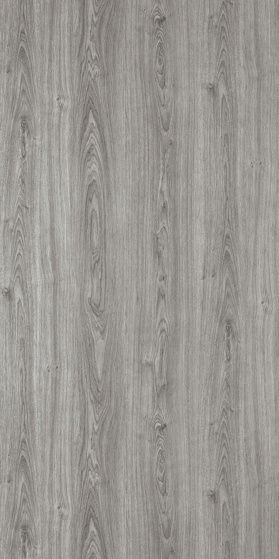 EDL Light Wajar Oak Laminate texture, Oak wood texture