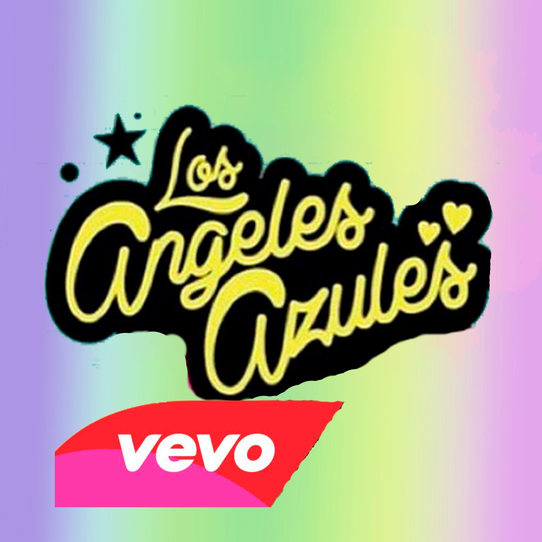 Youtube Company Logo Tech Company Logos Logos