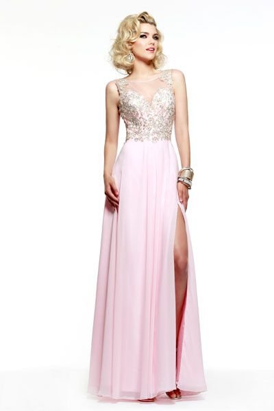 15 Prettiest Vintage Inspired Prom Dresses Vintage Prom Prom And