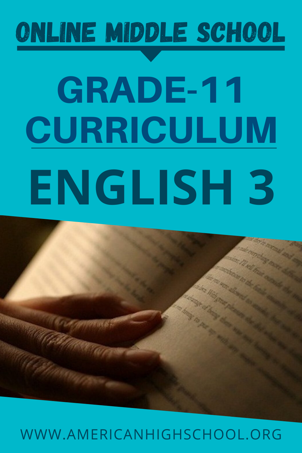 High school and college proof reading english papers online