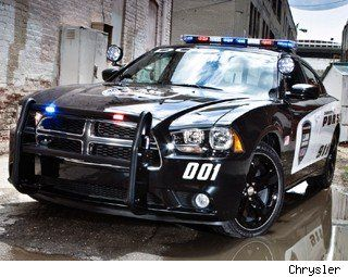 New Cars Used Cars For Sale Car Reviews And Car News Dodge Charger Police Cars 2014 Dodge Charger