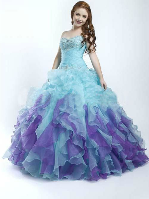 17 Best images about Costumes- Ballroom Dresses on Pinterest ...