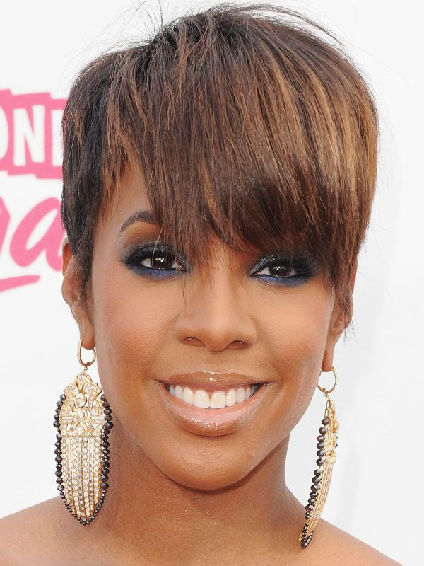 Kelly Rowland at the 2014 Billboard Music Awards: http://beautyeditor.ca/2014/05/20/billboard-music-awards-2014/